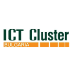 Bulgarian Cluster for Information and Communication Technologies